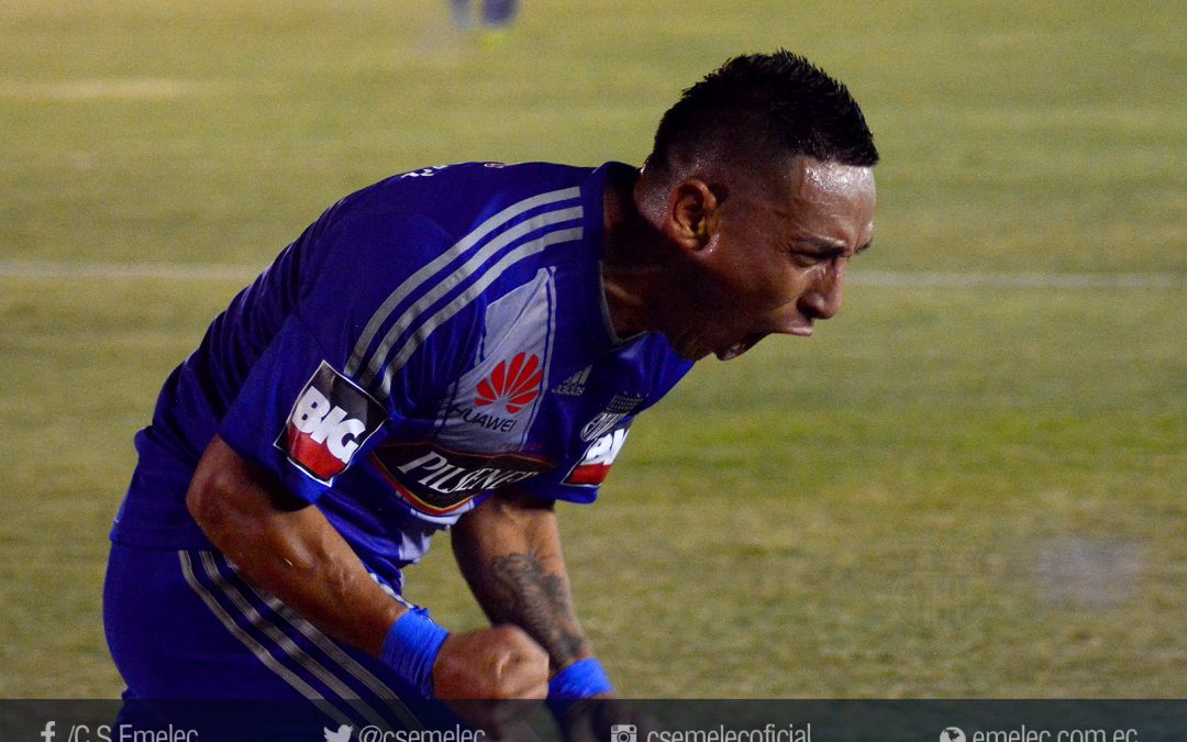 "Matamoros: ""We needed this morale boost and we will give forward"""