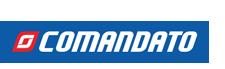 logo_comandato_1804