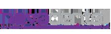 logo_adidas_0610