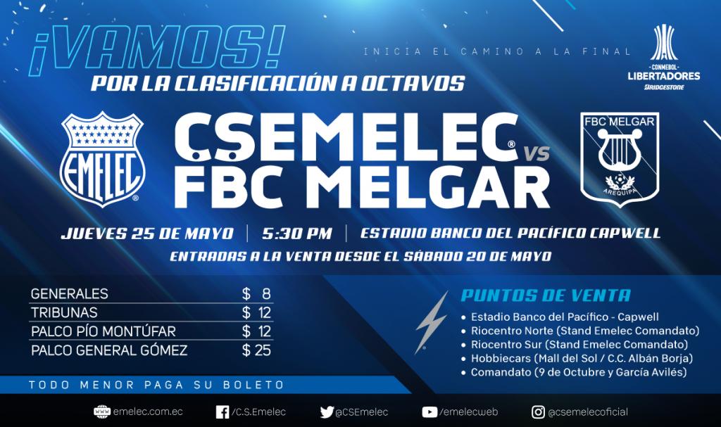 FBC-MELGAR-TEMPLATE--PARTIDO---PUB-EMELEC-1200x720-2017