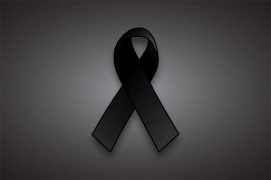 Nota de pesar y solidaridad