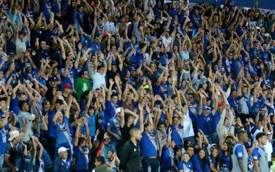Precios y detalles para el partido Emelec VS Independiente del Valle