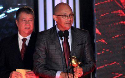 """Alfredo Arias: """"Los equipos ganadores son los que se levantan de situaciones difíciles y nuestro equipo lo hizo"""""""