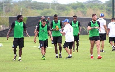 El Bombillo jugará en Quito su primer partido del campeonato 2018