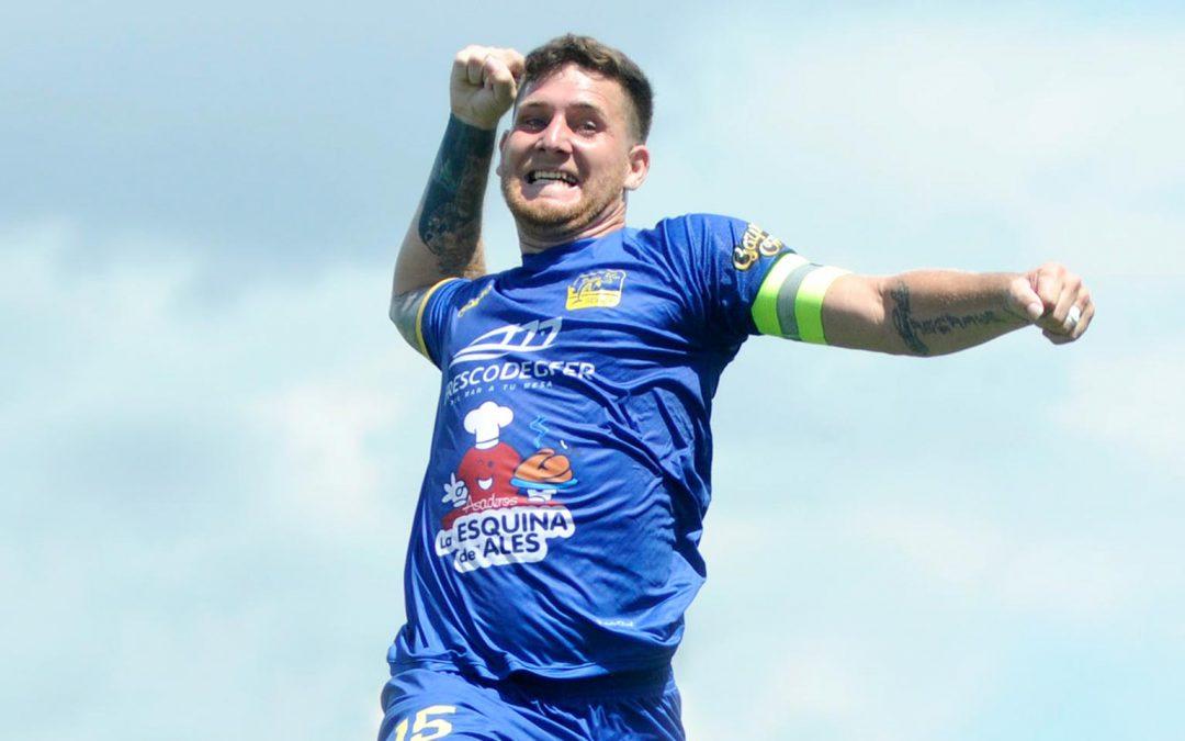 Francisco Silva es contratado por el Club Sport Emelec