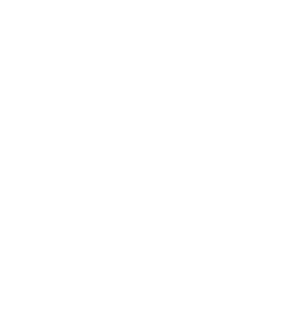 Escudo de Emelec