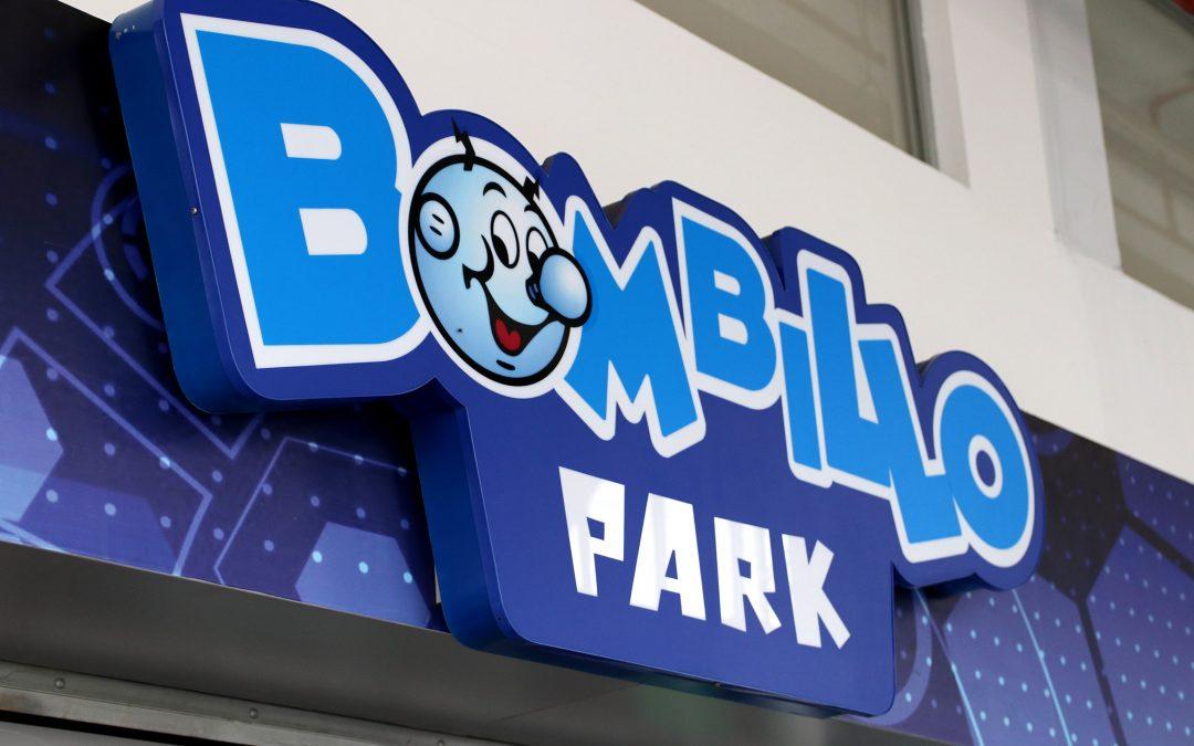Bombillo Park, el primer parque de entretenimiento dentro de un estadio de fútbol