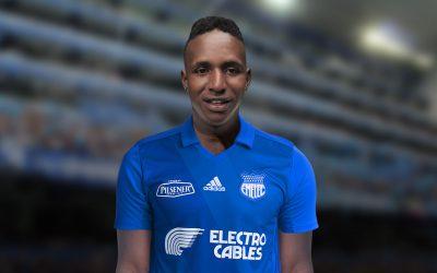 José Hernández refuerza al Bombillo