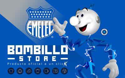 Bombillo Store