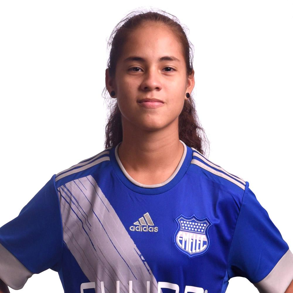 Adriana Valenzuela