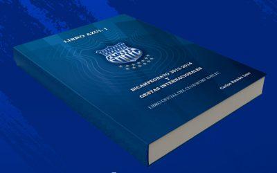 Descarga el Libro Azul 1, de forma gratuita