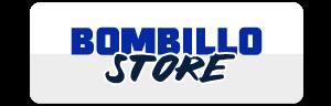 Logobombillostore